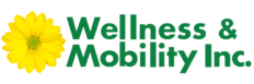 Wami Logo - New