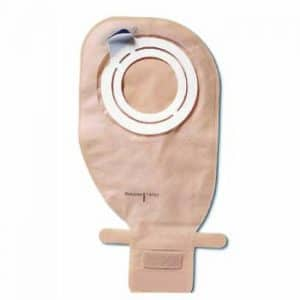 Coloplast Pouches