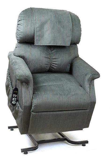 maxicomfort