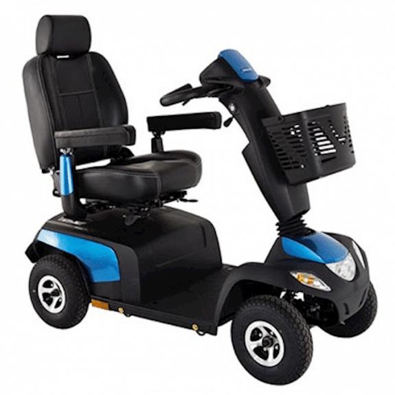 Pegasus Pro Scooter