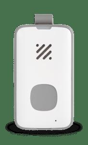 Numactive-Medical-Alert-Device